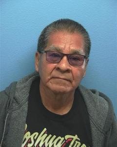 Ramiro Plaza Arias a registered Offender of Washington