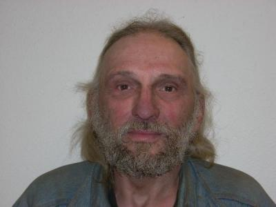 Terry Kent Merical a registered Offender of Washington