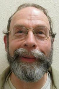 Michael Scott Basom a registered Offender of Washington