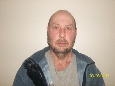 Brian Hamilton Beasley a registered Offender of Washington