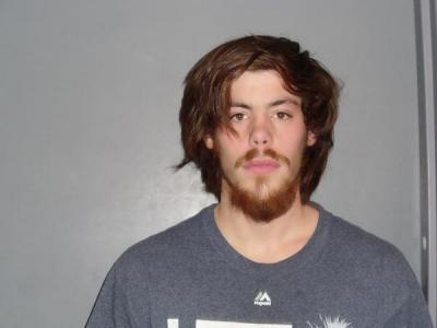 Royd James Gabrielson a registered Offender of Washington