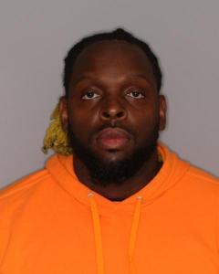 Jayson Christopher Ellis a registered Offender of Washington
