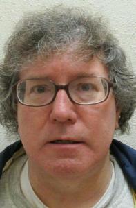 Sean M Fitzgerald a registered Offender of Washington