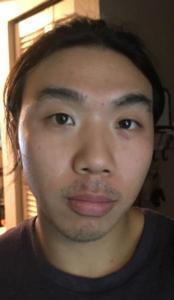 Alexander Lee Jeung