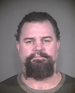 Keith Allen Jenkins a registered Offender of Washington