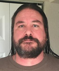 Mark J Bethea a registered Offender of Washington