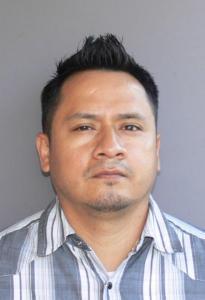 Jesus Vega Barcenas a registered Offender of Washington