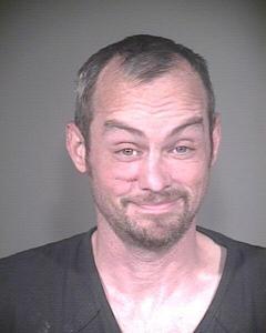 Jeffery D Durham a registered Offender of Washington