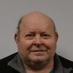 Michael Mccutchen Crage a registered Offender of Washington