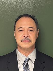 Alejandro Antonio Guzman a registered Offender of Washington