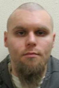 Dalton Cody Shannon Hartzog a registered Offender of Washington