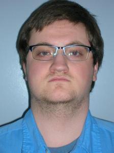 Justin Christopher Dale Lambert a registered Offender of Washington