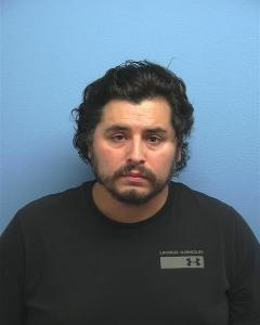 Steven Michael Diaz a registered Offender of Washington