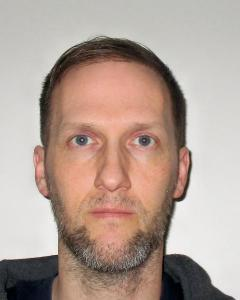 Russell Lewis Meyer a registered Offender of Washington