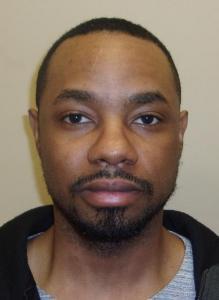 Kevin Jordan Bailey a registered Offender of Washington