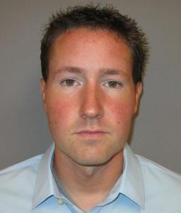 Brandon Scott Prall a registered Offender of Washington