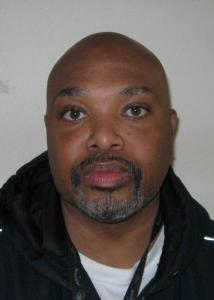 Maurice Carnelle Williams a registered Offender of Washington