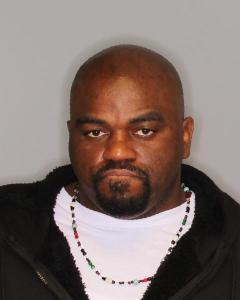 Corean Omarus Barnes a registered Offender of Washington