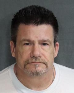 John Patrick Mcclaren a registered Sex Offender of Idaho