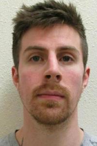 Brett Lee Mccord a registered Offender of Washington