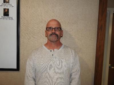 Gale Marvin Fox Jr a registered Offender of Washington