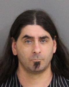 Steven Thomas Matthew Schuler a registered Offender of Washington