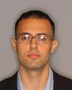Omar Abdelbadie a registered Offender of Washington