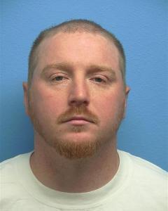 Wesley Scott Bradshaw Jr a registered Offender of Washington