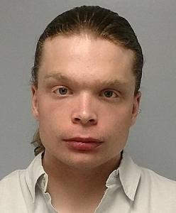 Tyler Dean Smith a registered Offender of Washington