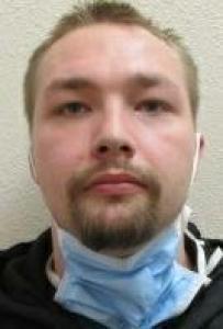 John Nelson Brundage a registered Offender of Washington