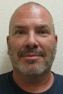 Michael Everett Byers a registered Offender of Washington
