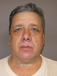 Mark Henry Bruner a registered Offender of Washington
