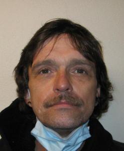 Daniel Jack Hill a registered Offender of Washington