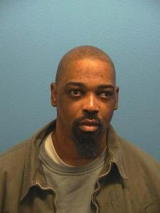 Terry Lee Atkins a registered Offender of Washington