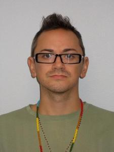 Robert Christopher Zabor a registered Offender of Washington