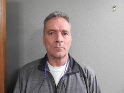 Brad Lewis Henry a registered Offender of Washington