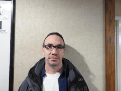 John Carl Roberts a registered Offender of Washington