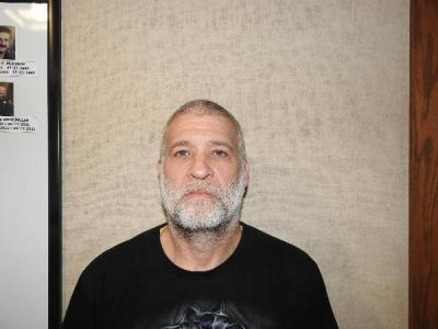 Timothy Charles Taylor a registered Offender of Washington