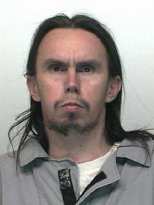 Rudie Lee Slater a registered Offender of Washington