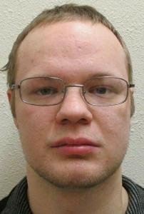 Kenneth Chance Brooks a registered Offender of Washington