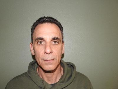 Andrew Lynn Tallett a registered Offender of Washington