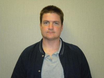 John Charles Oconnor a registered Offender of Washington