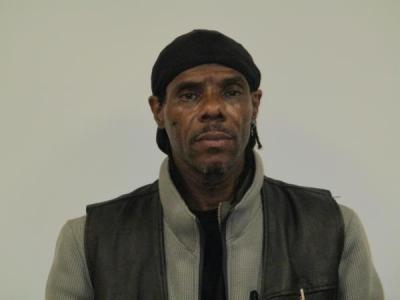 Stephen Lyle Brazwell a registered Offender of Washington