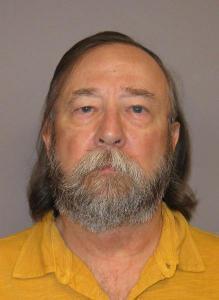 Darrell Kent Hoppe a registered Offender of Washington