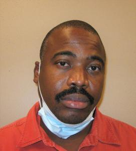 Kelvin Keon Kerville Marshall a registered Offender of Washington