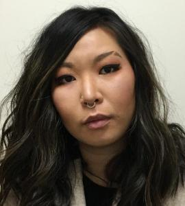 Karen Anne Chung a registered Offender of Washington