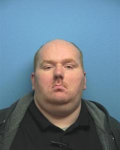 Thomas Seth Laurent a registered Offender of Washington