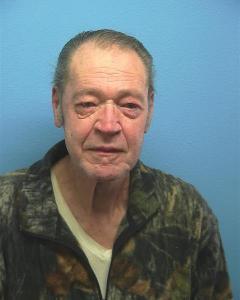 Douglas A Dusseault a registered Offender of Washington