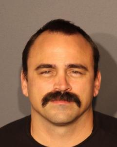 Matthew Aaron Cannelora a registered Offender of Washington