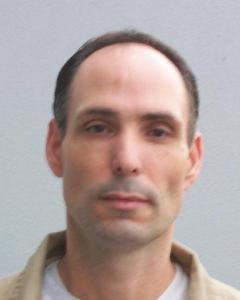 Edward Franklin Cousineau a registered Offender of Washington